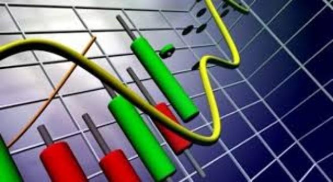 Cổ phiếu chứng khoán đồng loạt tăng mạnh