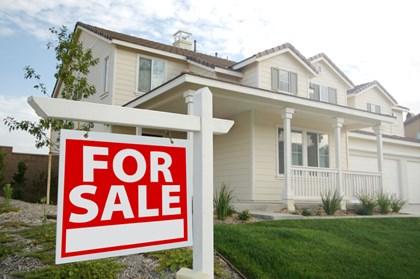Bạn sẽ xử lý như thế nào khi không bán được nhà