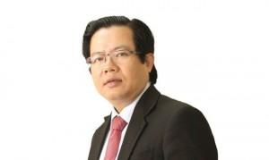 ông Đoàn Chí Thanh