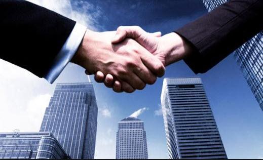 Chia sẻ bí quyết đàm phán, thương lượng trong đầu tư bất động sản