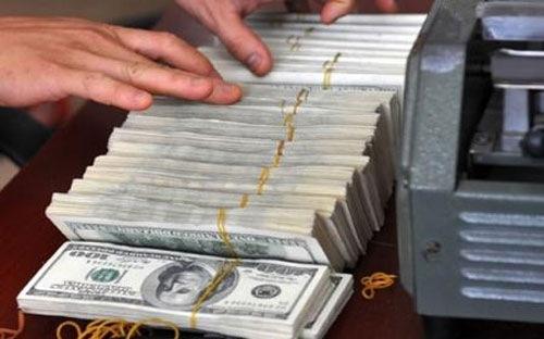 Tỷ giá rơi sâu, Ngân hàng Nhà nước phát tín hiệu mới