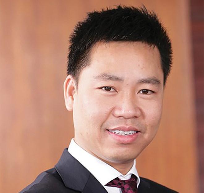 Không trông đợi nhiều từ các nhà đầu tư nước ngoài là lời nói của Chủ tịch SHI