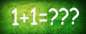phân tích toán học