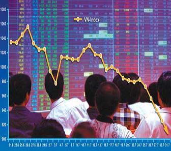 Giới thiệu chứng khoán phái sinh và thị trường chứng khoán phái sinh