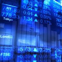 Giới thiệu quy trình công bố thông tin và báo cáo đối với thành viên giao dịch trái phiếu Chính phủ tại Sở GDCK Hà Nội