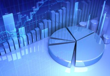Trình bày công văn của Bộ Tài chính về việc thoái vốn thông qua đấu giá cổ phần