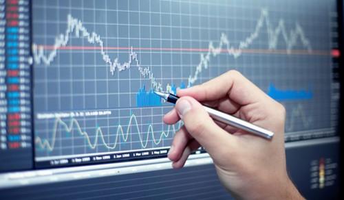 Trình bày quy chế hướng dẫn sử dụng Hệ thống cơ sở dữ liệu quản lý Công ty quản lý quỹ và Quỹ đầu tư của UBCKNN
