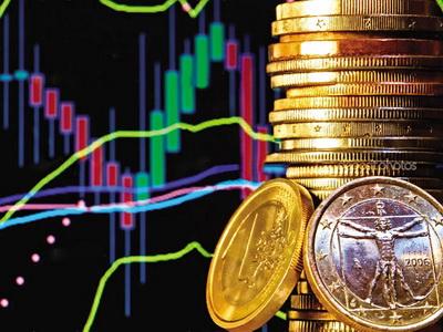 Giới thiệu Bộ Nguyên tắc Xây dựng và Quản lý Chỉ số trái phiếu