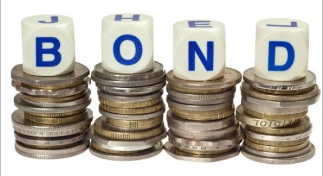 Kiến thức về trái phiếu trên sàn giao dịch chứng khoán