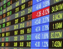 đầu tư cổ phiếu