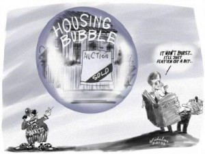 housingbubble