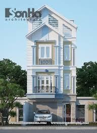 [Thắc măc hỏi] Xây nhà 3 tầng có phải thuê đơn vị xây dựng