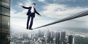 những rủi ro thường gặp khi choi cổ phiếu