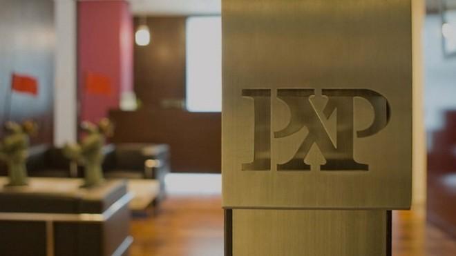 Thông tin Quỹ PXPVF chuyển lượng cổ phiếu trị giá 1.600 tỷ sang cho quỹ PXP VEEF
