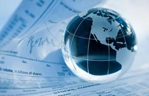 quỹ đầu tư chứng khoán