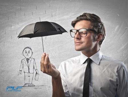 Vấn đề về việc nghĩa vụ trợ cấp của doanh nghiệp có hiệu lực từ 01/03/2015