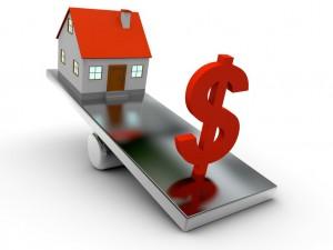 thị trường bất động sản
