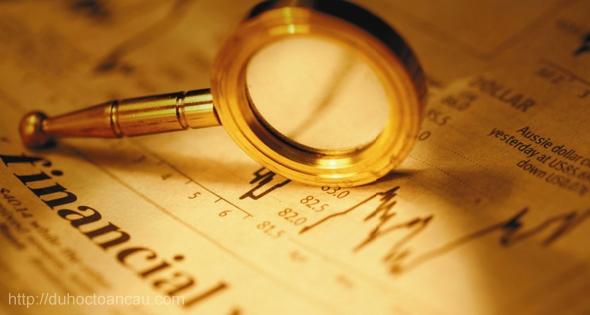 Dấu hiệu tiền đồng lên giá bởi lý do gì?