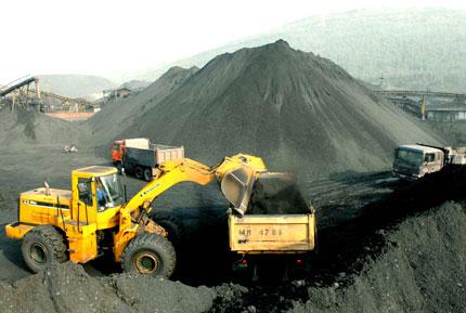 Ước mơ sản xuất dầu đá phiến của châu Âu khó thành hiện thực