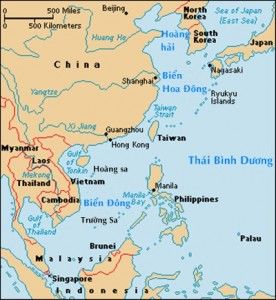 the-china-sea0-1305-1432187510