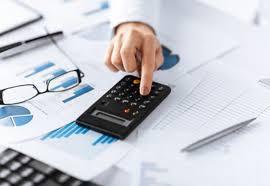 Cách tính thuế thu nhập doanh nghiệp (TNDN) mới nhất