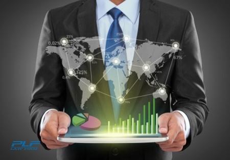 Việc thành lập hiện diện thương mại theo hình thức nào trong nhà đầu nước ngoài?
