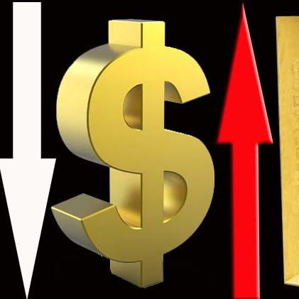 Phân biệt giữa cổ phiếu và trái phiếu như thế nào