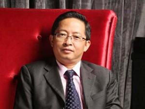 Trần Kim Chung
