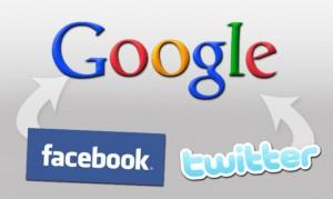 xu hướng truyền thông xã hội