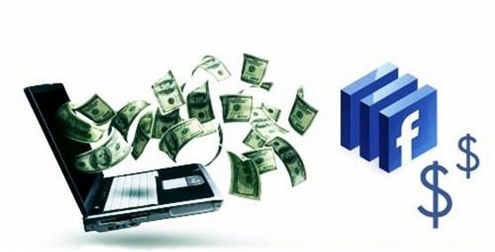 Kinh doanh ít vốn nhưng mang lại hiệu quả cao