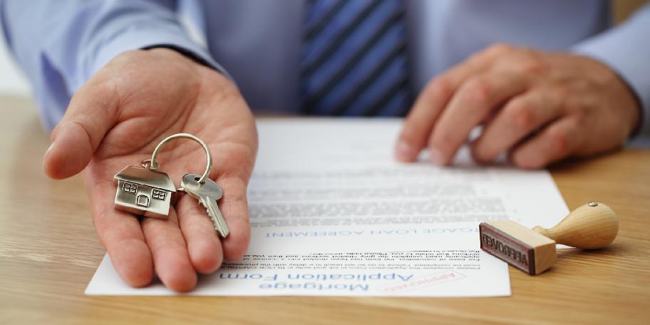 Đọc kỹ hợp đồng vay vốn cũng như hợp đồng góp vốn