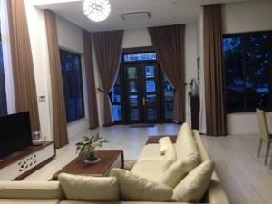 Bán Biệt Thự Him Lam Kênh Tẻ Quận 7, diện tích 10x20m