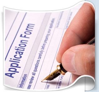 Bí quyết thu hút nhà tuyển dụng từ thư xin việc
