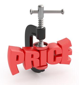 Những yếu tố nào giúp định giá sản phẩm một cách hiệu quả nhất?
