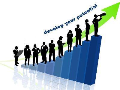 Phát triển nhân viên trong doanh nghiệp thê nào?
