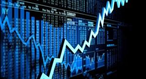Nguyên tắc vàng trên thị trường chứng khoán