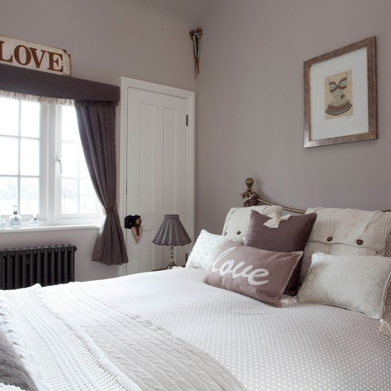 Tìm hiểu những ý tưởng thiết kế phòng ngủ thật độc đáo