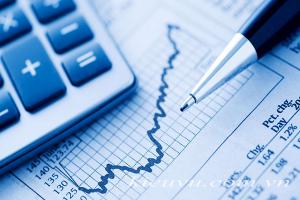 Báo cáo thu nhập tài chính