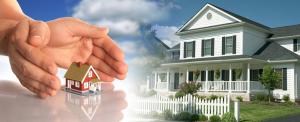 Bí quyết giúp bạn là nhà bất động sản thành công