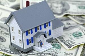 Kiến thức về bất động sản nên biết