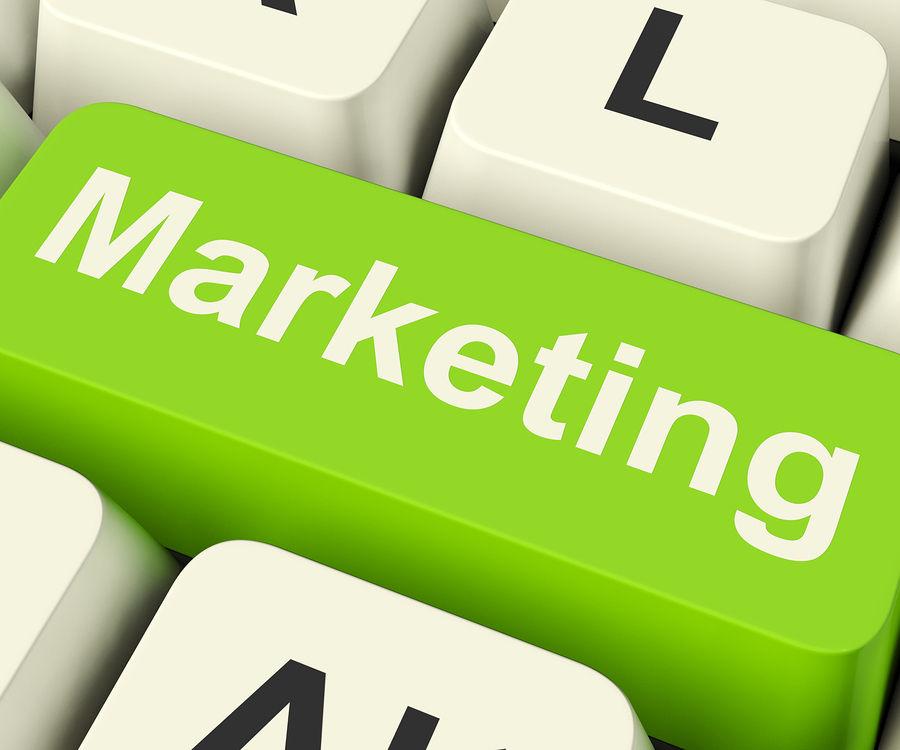 6 điều một Brand Manager nên biết về marketing
