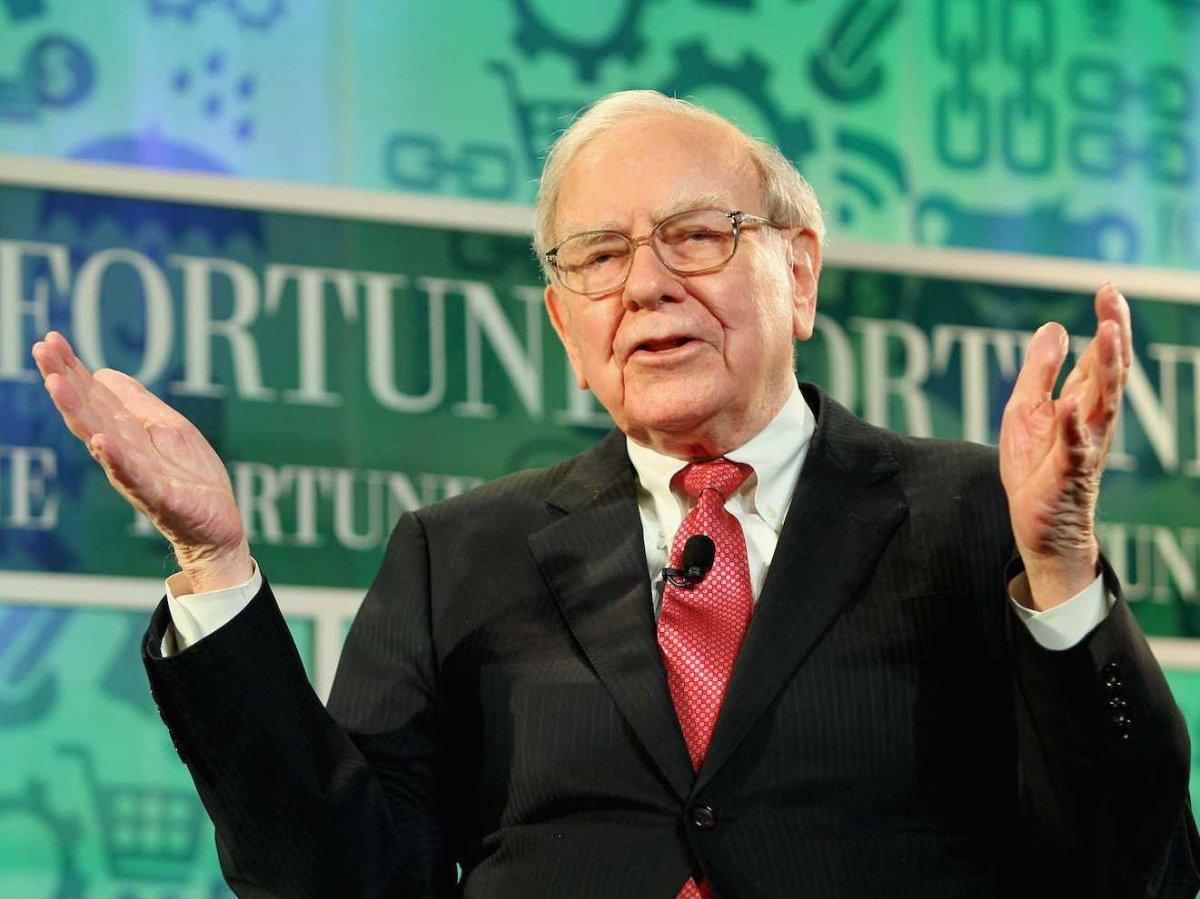 Tìm hiểu 4 quy tắc chọn cổ phiếu thành công nhất của ông Warren Buffett