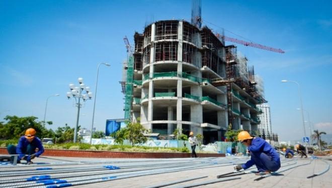 Xem xét dự án 48 tầng của Mường Thanh gần biển nha trang