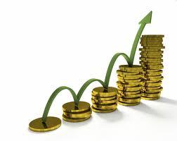 Ít tiền nên làm marketing như thế nào để tăng doanh thu một cách hiệu quả?