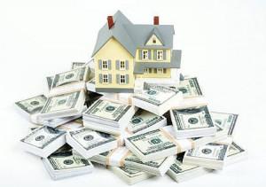 Chiến thuật mới cho đầu tư bất động sản