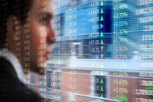 Tình hình chứng khoán trong nền kinh tế thị trường