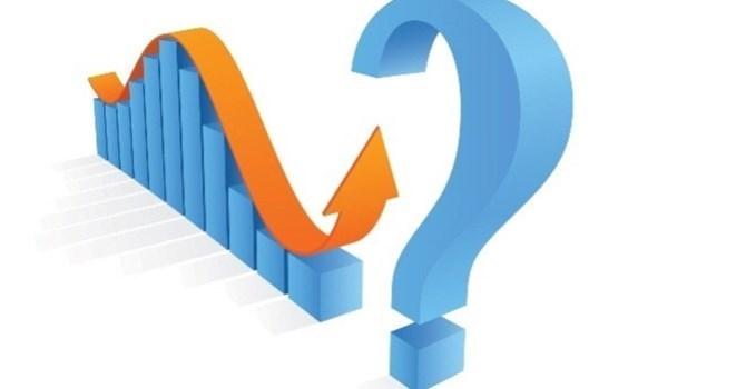 Nhận định của chuyên gia thị trường chứng khoán đầu tuần khả quan