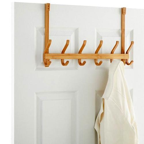 Những phụ kiện rất cần thiết cho bé trong phòng tắm