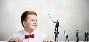 Việc bạn đặt câu hỏi sẽ giúp người quản lý nhìn thấy được ở bạn sự nghiêm túc với công việc.