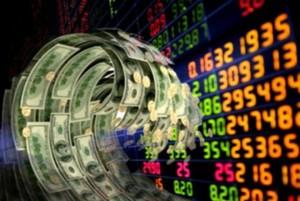 Công cụ hổ trợ đắt lực trên thị trường vốn